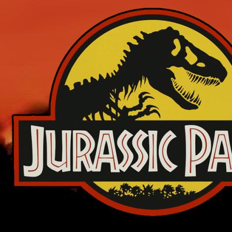 Los dinosaurios transgénicos del Dr. Wu