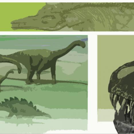 ¿Qué esperamos de Jurassic World? Preguntamos a los fans (III)