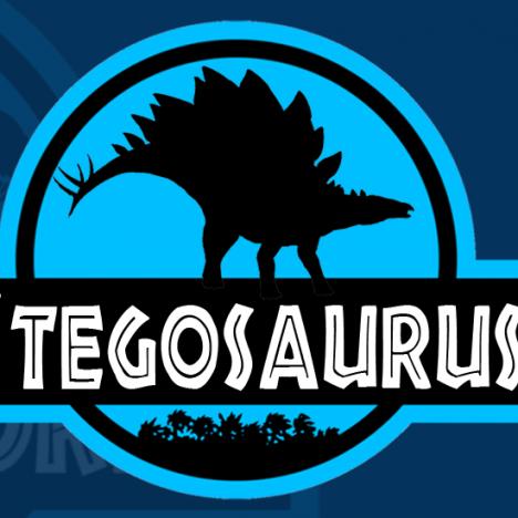 Un nuevo plesiosaurio hallado en los Urales