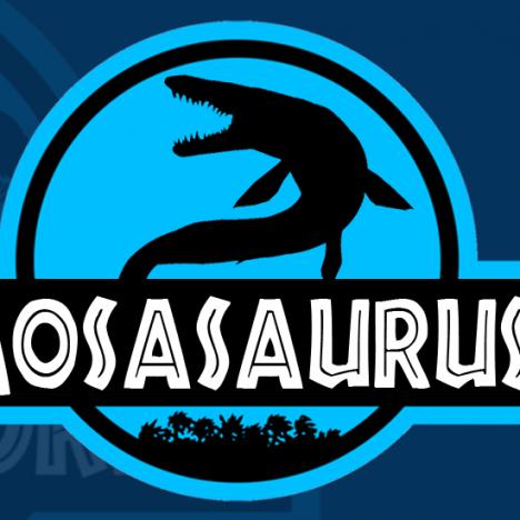 Un paseo por Dinosaurland