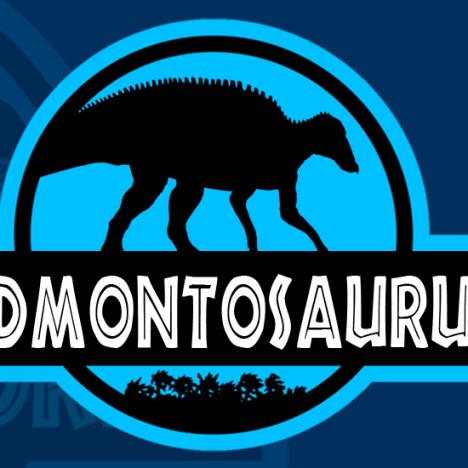 Una nueva especie de Iguanodon ¡Y viene con su prole!