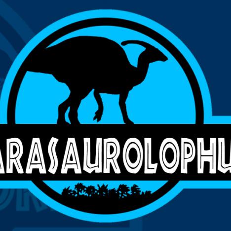 Jurassic World a examen en Quo